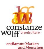 www.constanzewolff.de
